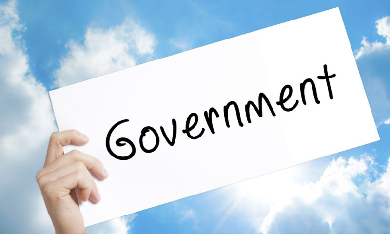 Portal Launched To Monitor Government Schemes