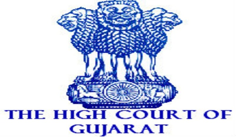 Gujarat High Court Jobs 2019 For District Judge Vacancy for LLB