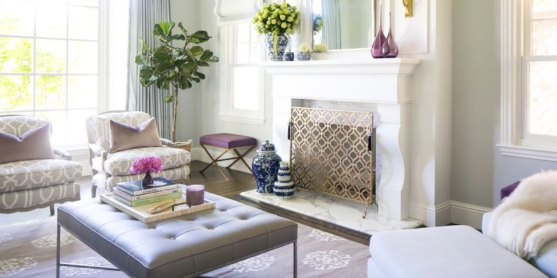 Heres Top 10 Home Decor Trends For 2019 You Should Know