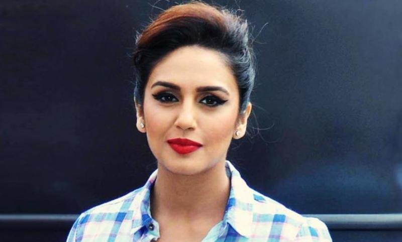 Huma Qureshi Feels That The Concept Of Expecting Women Looking Pretty Is Quite A Sexist Thing