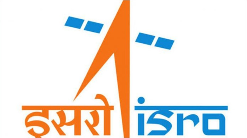 ISRO's 2nd spaceport to be established in Tamil Nadu for small satellites