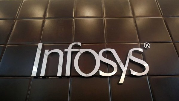 Infosys to train students in US for digital jobs
