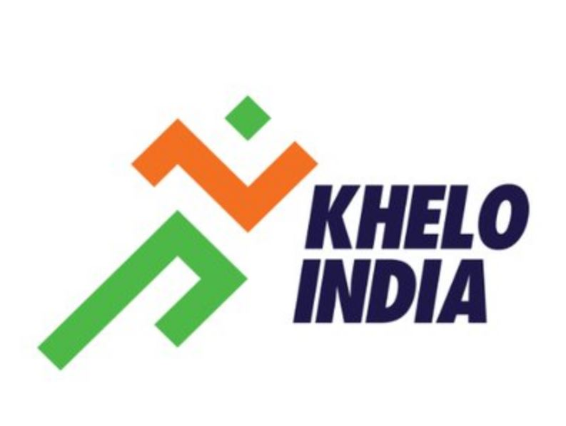 3rd edition of Khelo India Games to begin as per schedule from January 10