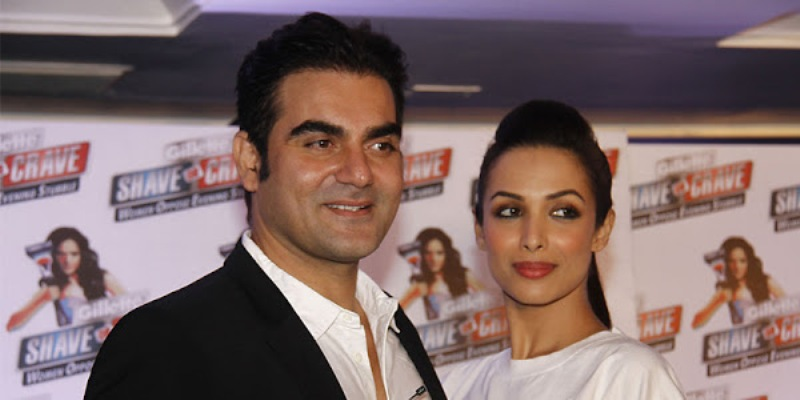 """We Were Making Each Other Very Unhappy"", Says Malaika Arora on Her Divorce With Arbaaz Khan"