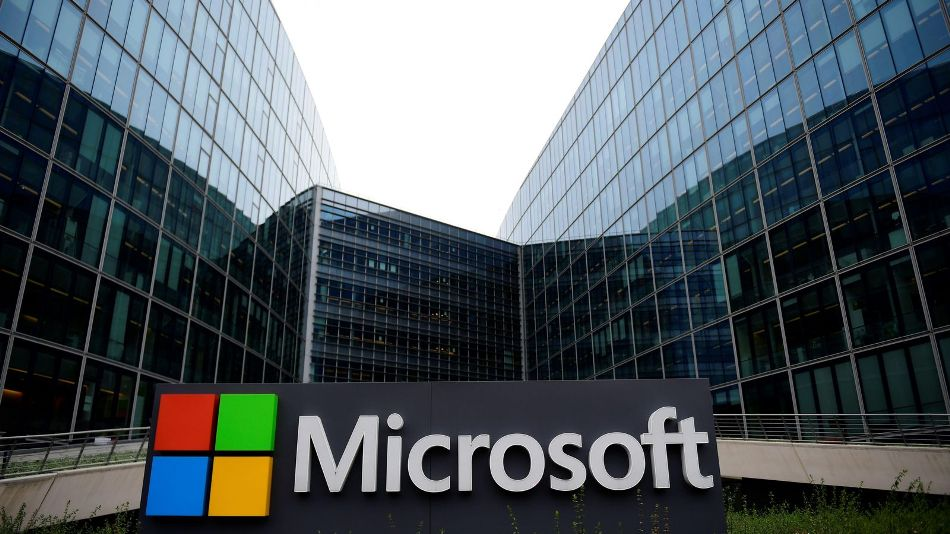 Sikkim signs MoU with Microsoft for digital learning