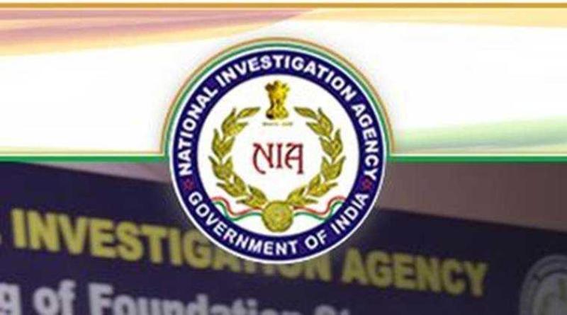 Maharashtra Khalistani Group's Link To Cyprus Found: NIA