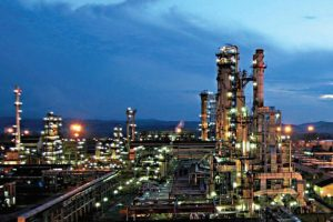 Numaligarh Refinery Limited