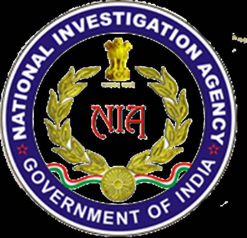 Arms case: NIA attaches  Manipur MLA