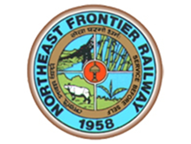 Northeast Frontier Railway adds 1300 additional coaches in