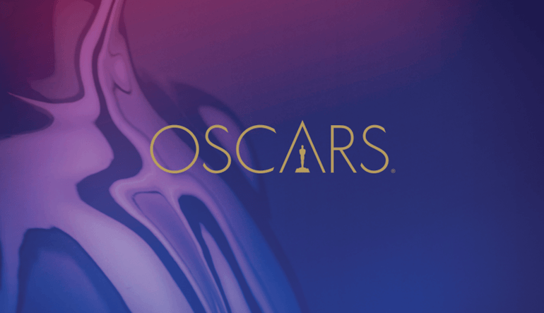The Biggest Award OSCAR 2019 took place at Dolby Theatre on February 24