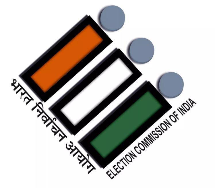 Time not ripe to hold Lok Sabha polls in Tripura: CPI-M