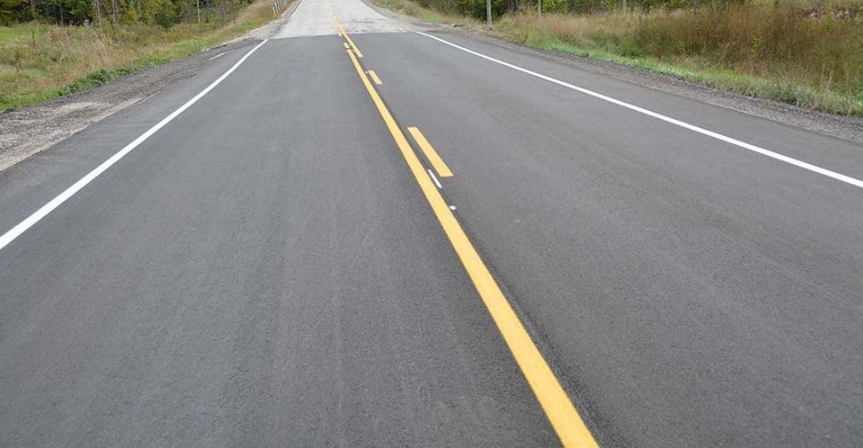 Vital road project gets SARDP-North East nod