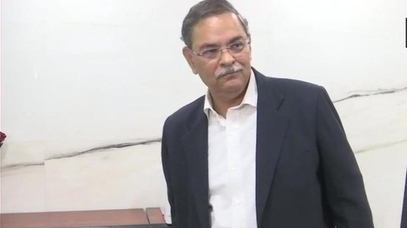 Rishi Kumar Shukla Appointed As New CBI Chief