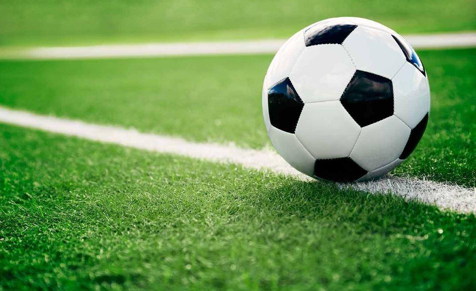 Leganes, Deportivo  in goalless stalemate