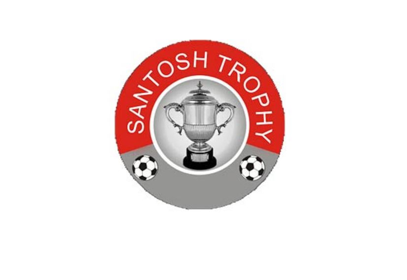 Assam Bowed Out From Santosh Trophy Held at Tripura