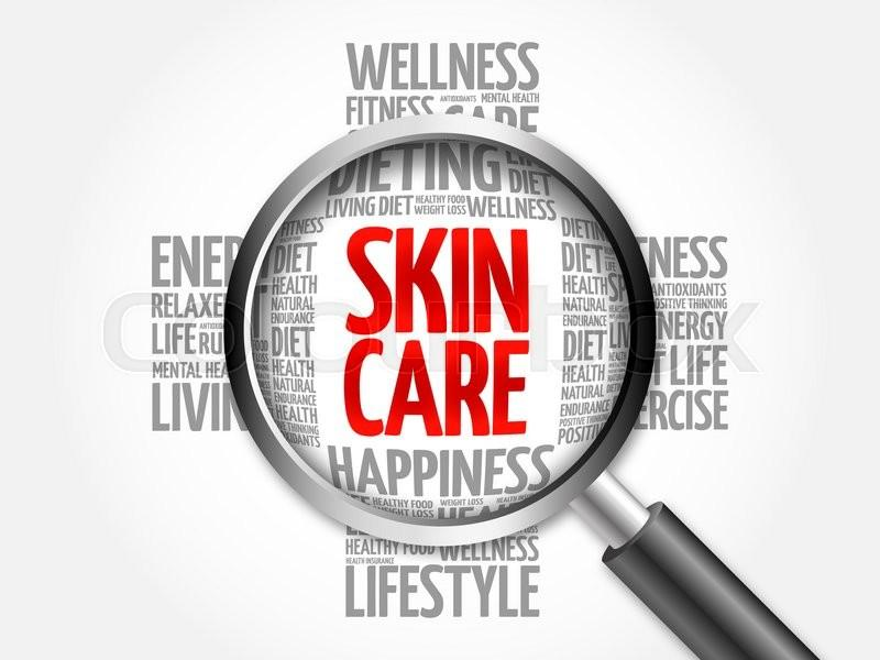 Awareness On Skin Health Cover 11,000 Km In 60 Days