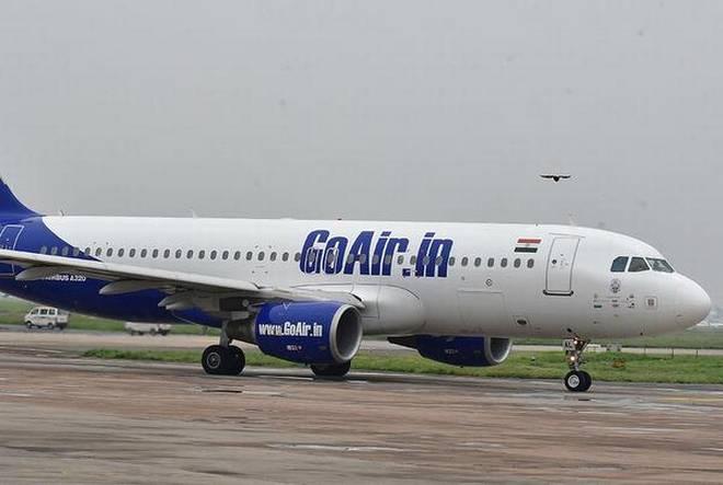 Domestic air passenger traffic up 9%