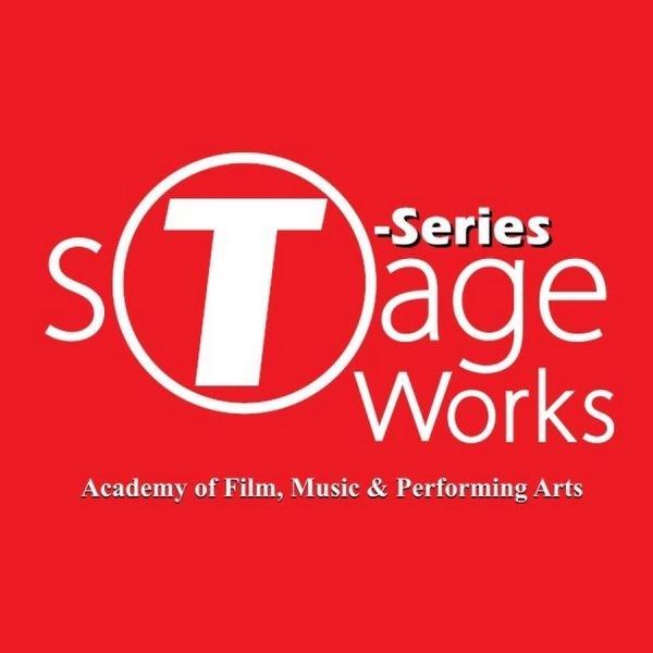 T-Series Stageworks Academy (TSA) Organized Seminar For Budding Talents of Northeast