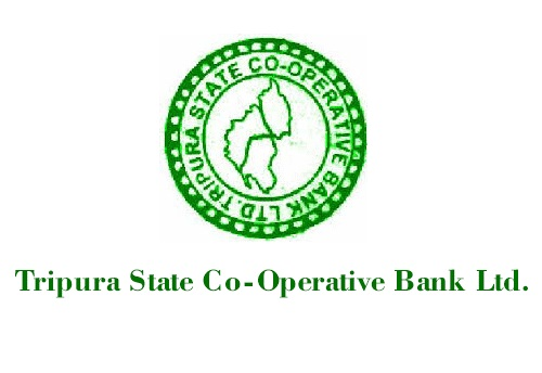 Tripura Co-Operative Bank on brink of collapse
