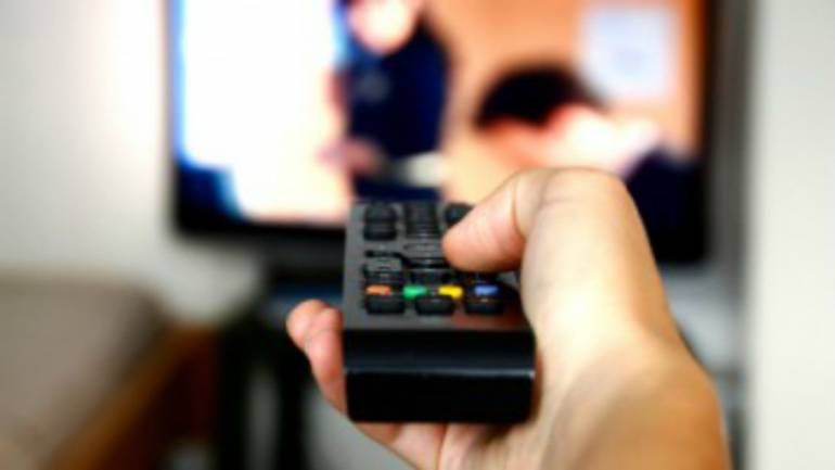 Deadline for selecting TV channels extended till March 31