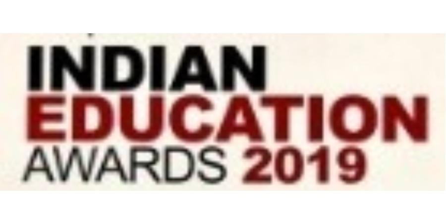 Iridge Business School bags award