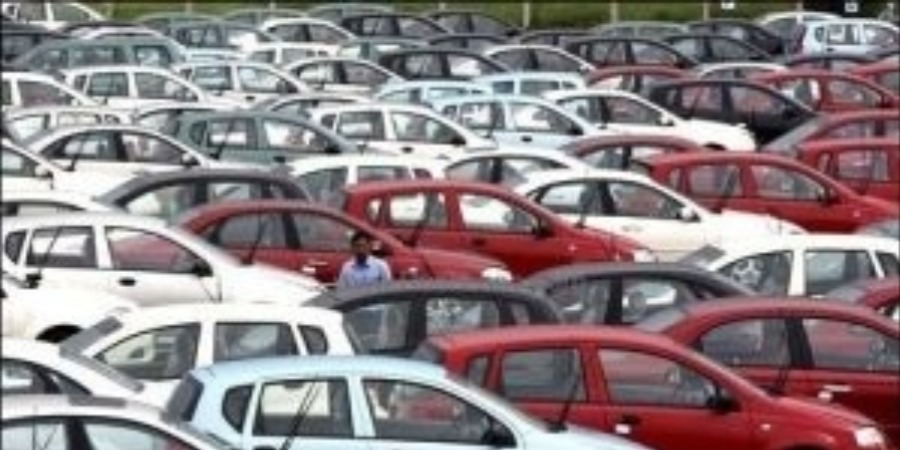 India Ratings maintains stable outlook for auto sector in 2019-20