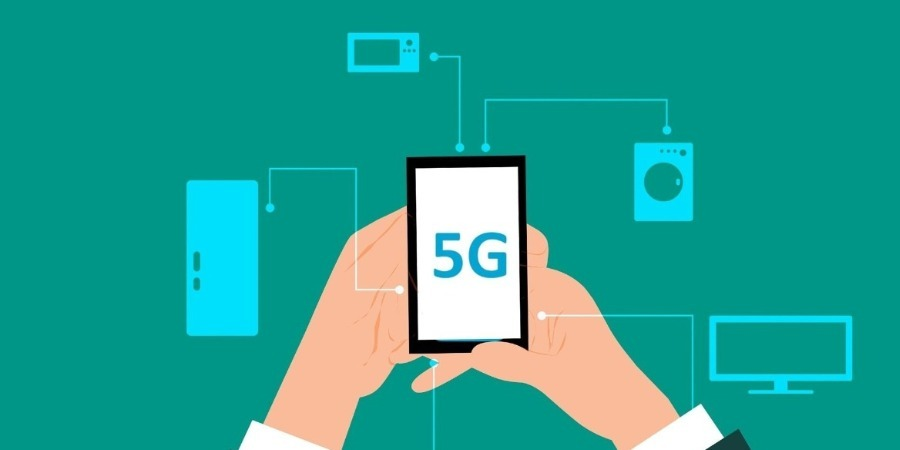 India nowhere near 5G mobile experience