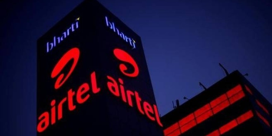 Bharti Airtel partners with Nokia