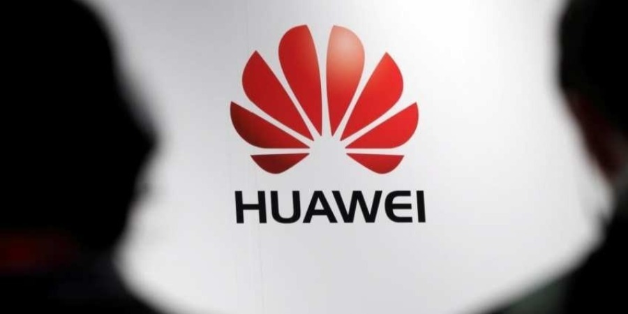 Strong growth for Huawei in Q4 even as global smartphone sales stall