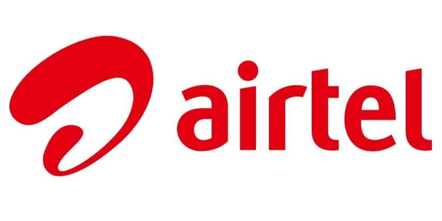Airtel tops in download speed: Report