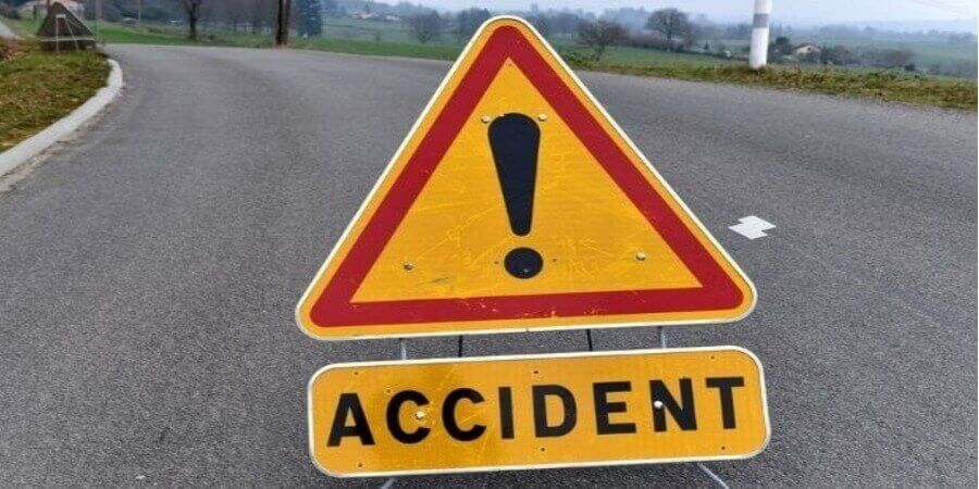Vehicle hits in face-to-face leading one to die in Itanagar