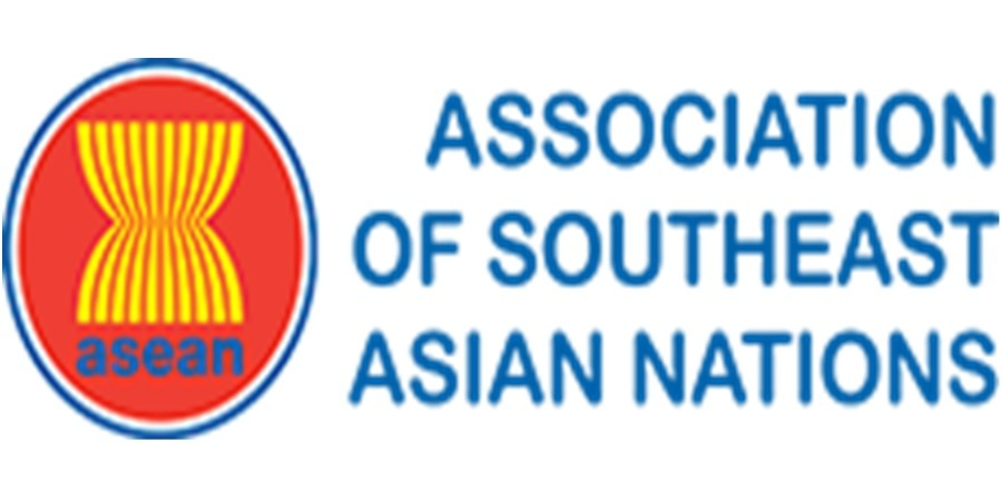Call for increased investment by Asean companies