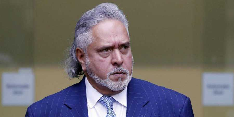 Fully Committed To Get Vijay Mallya Extradited From UK: India