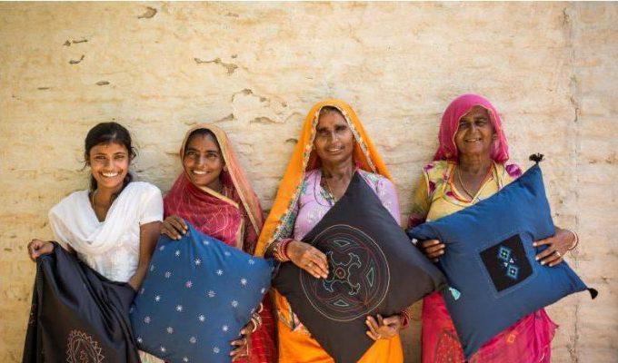 Tripura University conducts workshop on women empowerment