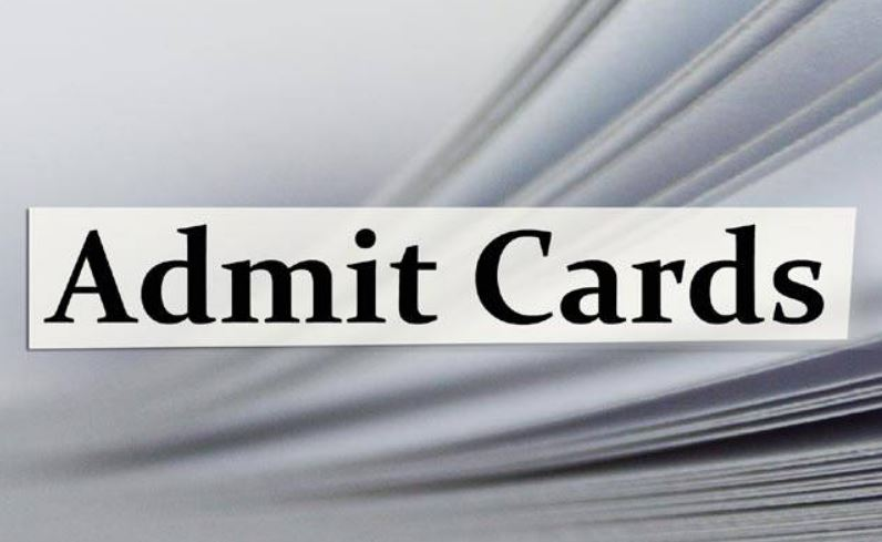 CBSE Students Protest Over Issue Of Admit Cards In Arunachal