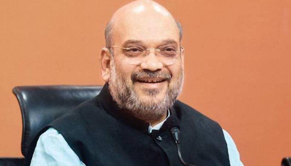 Amit Shah Clarifies BJP's Stand On Himanta's Lok Sabha Poll Role