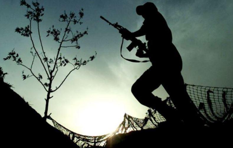 Hailakandi to contribute towards Army Welfare Fund