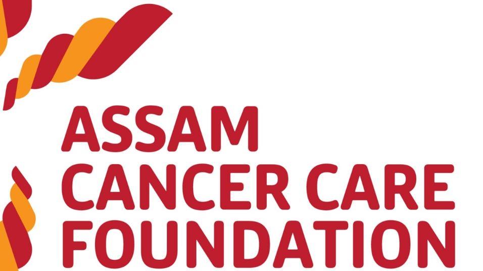Assam Cancer Care Foundation Sensitizes People on Cancer