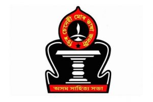 Tinsukia Zila Sahitya Sabha