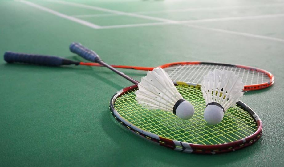 AG Assam win East Zone IAAD Badminton Title - Sentinelassam