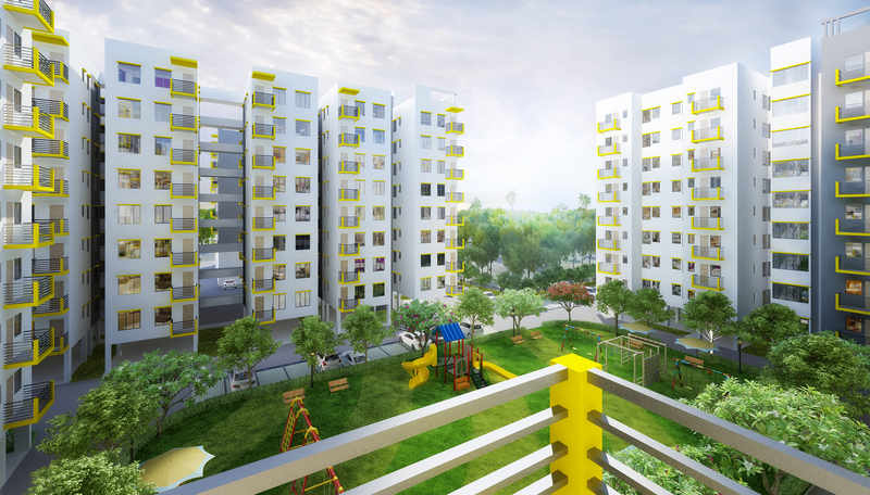 Image result for Guwahati Housing Authorities