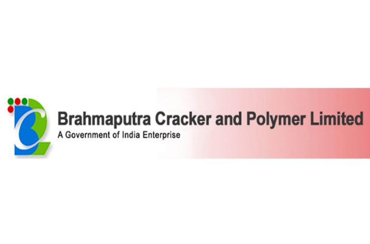 Brahmaputra Cracker and Polymer Limited Jobs for Technician Apprentice
