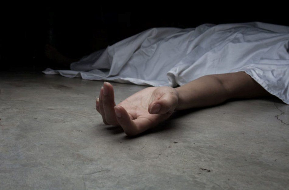 Body of drowned victim recovered from Dholeswari river in Hailakandi