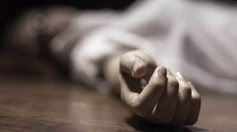 Accused killed Paresh Chandra Baruah for Rs 2,000, says Dispur police