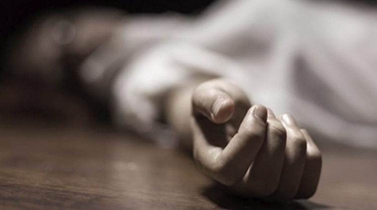 Unidentified Vehicle Causes Death of Youth At Lankeshwar