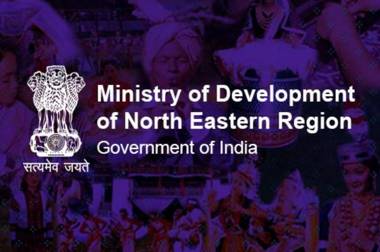 Centre Targets 14 Districts to Boost Northeast Economy