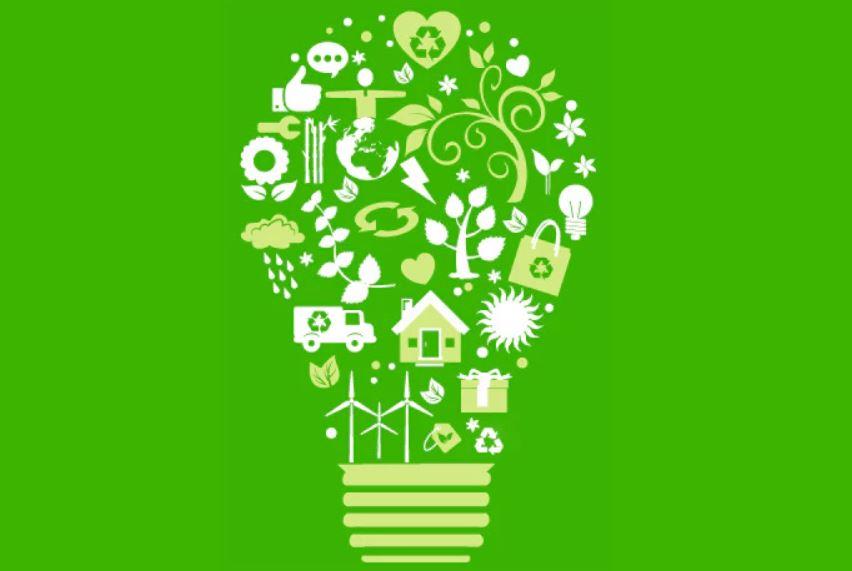 Energy conservation- Sentinelassam