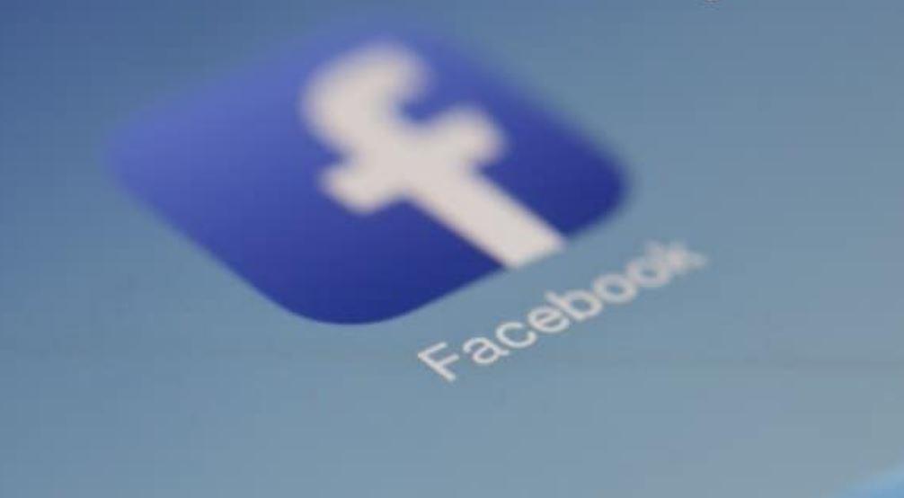 Professor's atrocious FB status against Jammu and Kashmir martyrs