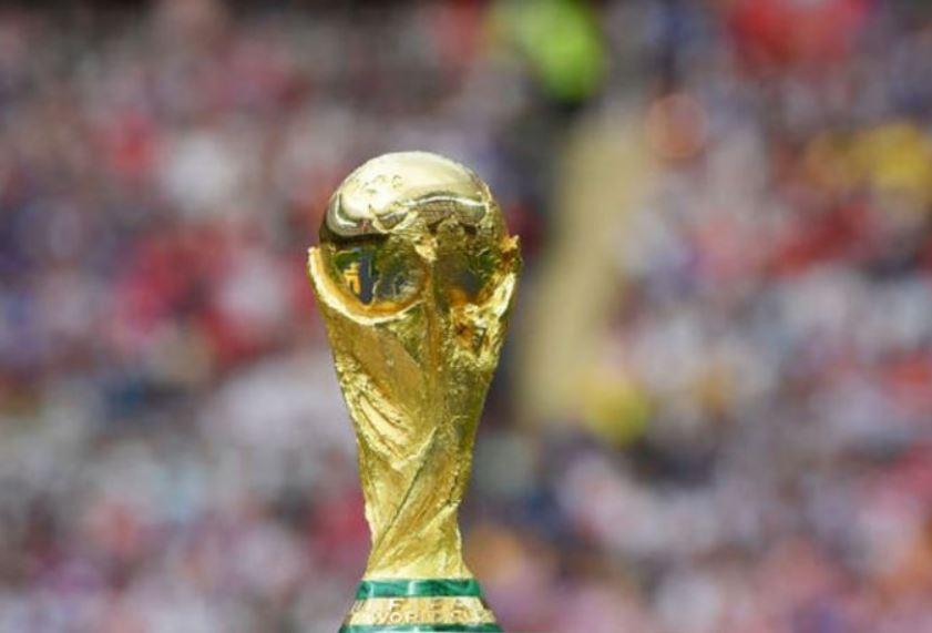 Federation Internationale de Football Association (FIFA) Names Normalization Committee To Run Pakistani Federation