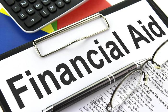 Financial aid to 46 journalists by the Government of Assam
